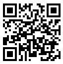 QR-Code für Ihr Smart-Phone